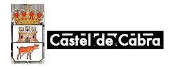 Castel de Cabra